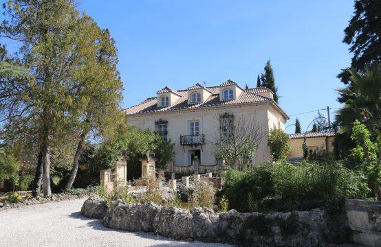 1188 Summer Palace