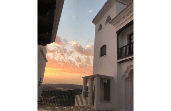 1213 Casa Palacio Villa Zambra