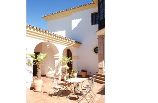 1214 Villa la Era